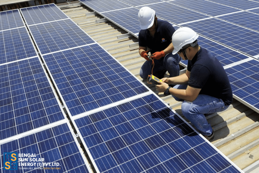 Understanding Solar Energy – Why and how we should be using this energy source?